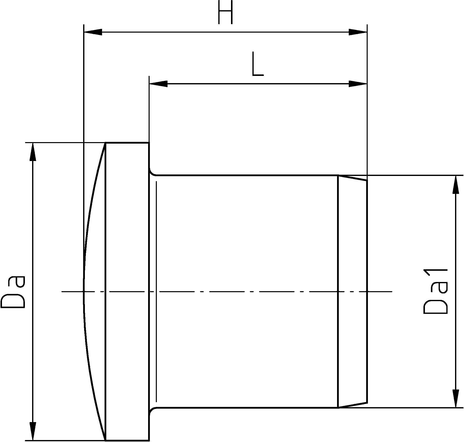 Hylec Apl Cable Glands Grommets Blanking Plugs Caps Wj Dm 40 Vpa Fuse Diagram Description