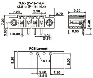 TLD001 18PGS moreover Spider Guide as well TLPSW 200V 06P5 besides TLPHW 001R 02P as well TLM900V 10P. on datasheet locator