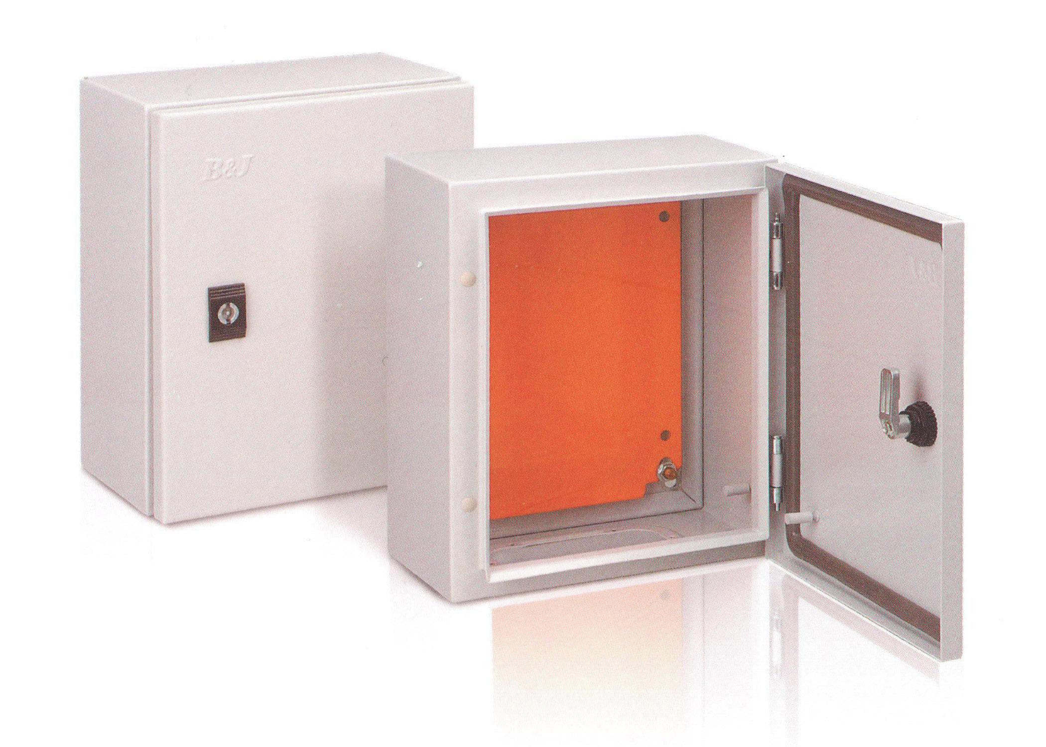 Hylec Apl Hylec Apl Launches New Secure Maintenance Free