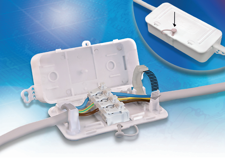 hylec apl hylec apl explains how electrical contractors areElectrical Products Hager Maintenance Free Junction Box #21