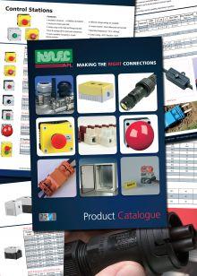 Hylec123_Catalogue_pic1