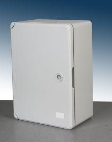 Hylec-APL172_Hylec - Door Enclosures from DE Controls Pic3