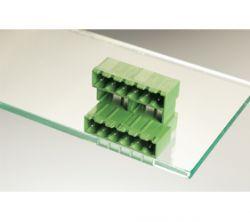 PCB Terminal Blocks, Connectors and Fuse Holders - Plug and Socket PCB Terminal Blocks - 31288114