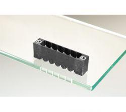 PCB Terminal Blocks, Connectors and Fuse Holders - Plug and Socket PCB Terminal Blocks - 31335103