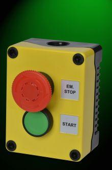 HYLEC-APL142 - E Stops EN418 - Pic3
