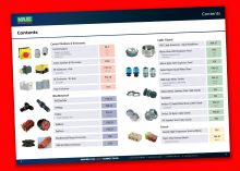 Hylec123_Catalogue_pic2