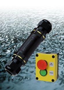 Hylec-APL135_Rainwater_Harvesting_Pic1