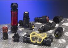 HylecAPL124_CPC_stocks_a_diverse_range_of_waterproof_connectors_from_Hylec-APL_Pic1