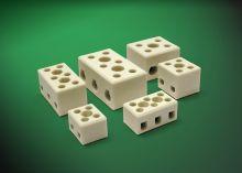 Hylec-APL138_DE_Steatite_Ceramic_Blocks_pic1