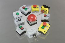 Hylec-APL111_Control_Stations_pic2