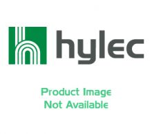 The carriage-free threshold for Hylec's range of electrical components has been reduced from £200