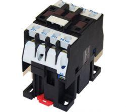 Motor Control Gear - Contactors - DEC-65D11/110VAC
