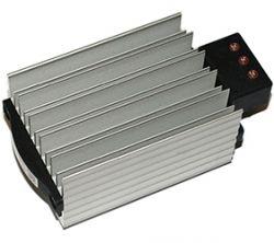 HVAC - Heating - DEHT 030