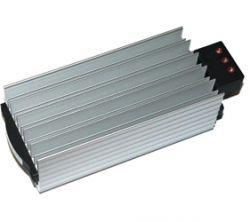 HVAC - Heating - DEHT 150