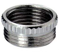 Cable Glands/Grommets - PG/Metric Adapters - 2925