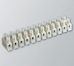 Emech Terminals/Accessories - Pillar Terminal Blocks - HY434/7 NYH
