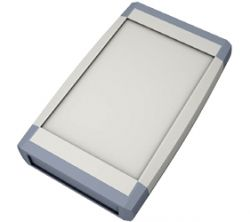 Enclosures - Hand Held Cases - 33132005